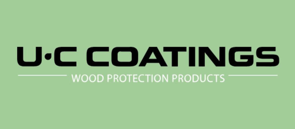U-C Coatings Logo