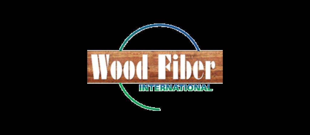 Wood Fiber International Logo